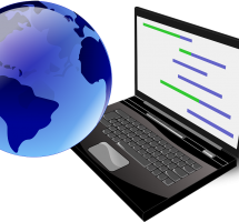 Crear un sistema de evaluación on-line sobre los políticos