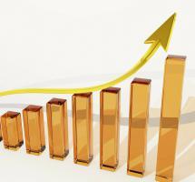 """Crear un """"stock option plan"""" en mi negocio"""