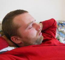Creer que dormir la siesta es de vagos