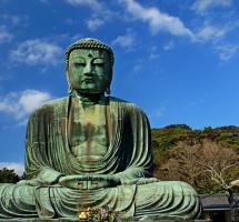 Creer que el Budismo predica la disolución de mi «yo»