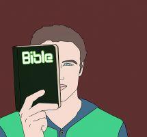 ¿Creer que es igual la Biblia católica que la Biblia protestante?