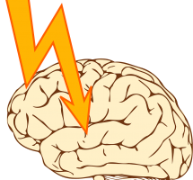 Creer que existe el punto Dios en el cerebro