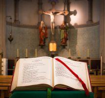 ¿Creer que hay una Biblia verdadera?