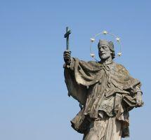 ¿Creer que la santidad es posible?