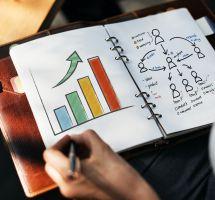 """¿Las metodologías """"agile"""" incrementan el compromiso y motivación de los empleados?"""