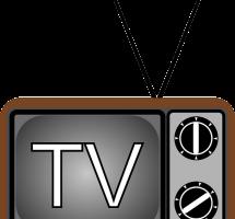 Creer que las televisiones públicas son tendenciosas y favorables a la política gobernante