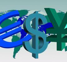 Creer que una economía globalizada necesita algún mecanismo de control