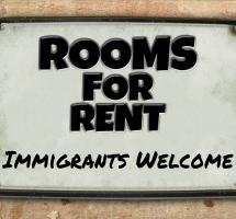 Crees que tu ciudad puede asumir las implicaciones de la acogida de desplazados en los países europeos