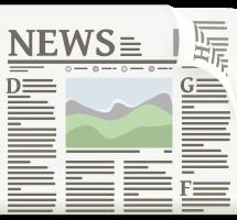 Dar a los periodistas libre acceso a la información pública