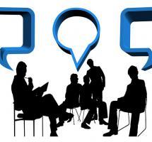 ¿Abrir debates de calidad on-line para orientar a los ciudadanos y a los políticos?