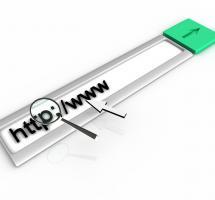 Dedicar más tiempo a buscar información que a recibirla de forma pasiva