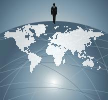 Dedicar tiempo a entender por dónde va el mundo y cómo me puede afectar