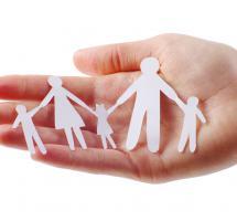 ¿Defender que el Estado es el último responsable del bienestar de los ciudadanos?