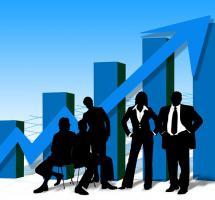 Definir claramente los objetivos a conseguir por los empleados
