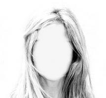¿Definir la identidad por lo que nos diferencia?