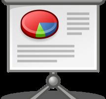 Delegar el seguimiento de los proyectos en otros empleados