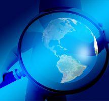¿Desarrollar estrategias de búsqueda de nuevo empleo?