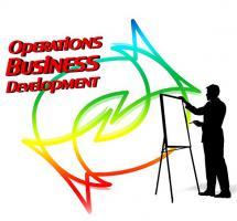 Diseñar un plan de actuación antes de iniciar una negociación