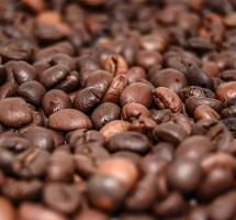 Disminuir el consumo de café para evitar taquicardias