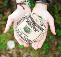 Donación dineraria