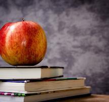 ¿Dar a los niños cultura médica en las escuelas?