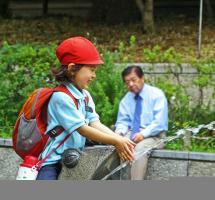 Educar a los hijos enseñándoles a decidir aunque se equivoquen