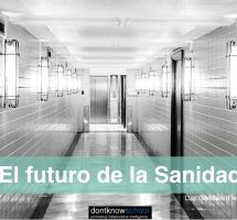 El futuro de la Sanidad