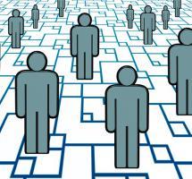 Elaborar una hoja de ruta digital para transformar mi empresa