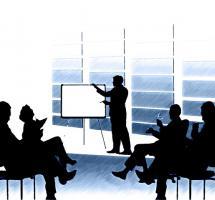 ¿Fomentar una cultura de emprendimiento?