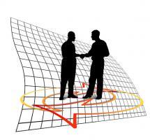 Negociación conformarme con el mínimo en vez de ser inflexible en mis pretensiones