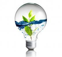 ¿Abrir un debate público sobre la energía en España?