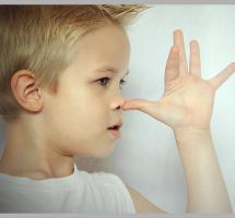 Enseñar a los niños a gestionar el deseo y el orgullo