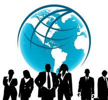 Empresa y empleados
