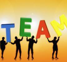 ¿Consensuar todas las decisiones en equipo?