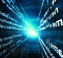 Es conveniente establecer restricciones al desarrollo de Internet