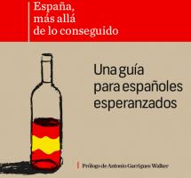 España, más allá de lo conseguido