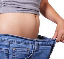 Esperar a que la anorexia remita sola