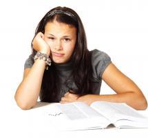 Estudiar diariamente