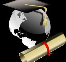 Estudiar un MBA para acceder a puestos directivos