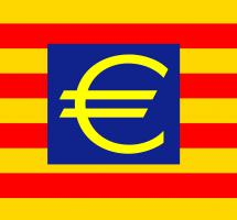 ¿Pensar que una Cataluña independiente es viable económicamente?