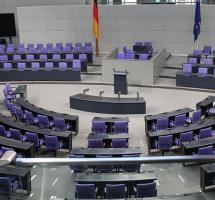 Evitar las duplicidades político-administrativas del Estado
