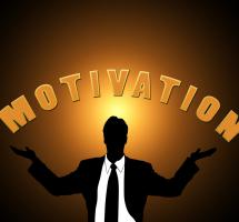 Exagerar la recompensa potencial para estimular más a mi equipo