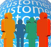 """Implantar la herramienta de """"Net Promoter Score"""" con los empleados y clientes de mi organización"""
