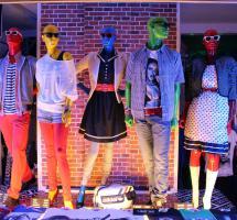 Fomentar en los hijos una actitud crítica ante las modas