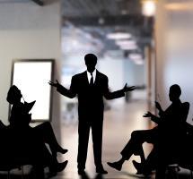 Formar en emprendimiento a los empleados de una empresa