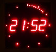 Gestionar mi tiempo con alarmas programadas