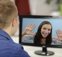 tecnologias-sociales-cambian-relaciones-humanas