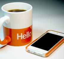 Hacer converger el negocio tradicional con el digital