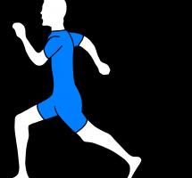 ¿Hacer ejercicio para ganar masa muscular?