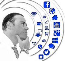 ¿Hacer responsables a las redes de lo que publican sus usuarios en ellas?